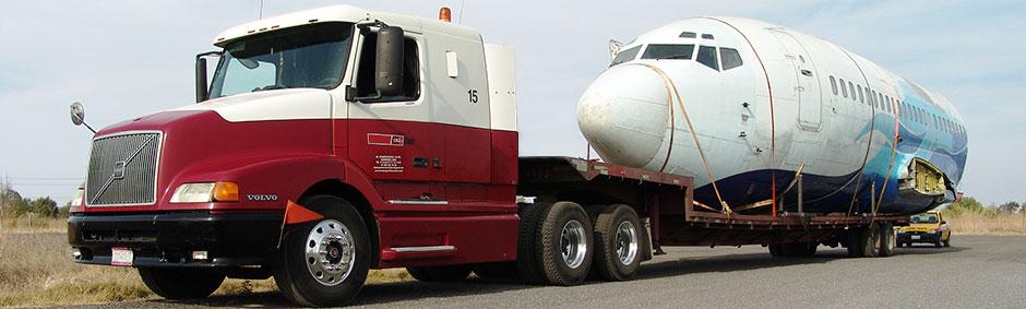 transporte eolico